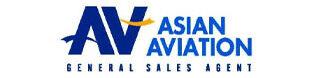 Asian Aviation
